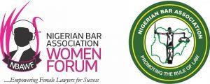 NBA Women Forum Logo Final Modified Retina