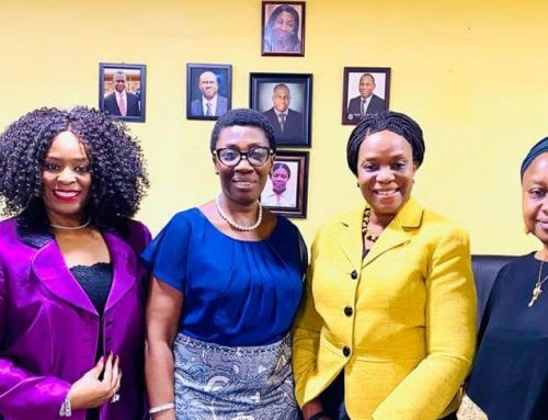 NBA Elections 2020: What Chances Do Female Lawyers Stand?
